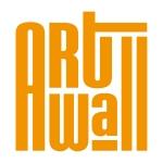 http://www.artwall.nu