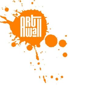 www.artwall.nu