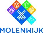Logo Molenwijk