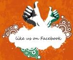 Vind je dit leuk  Laat het ons weten op Facebook ! Bedankt !